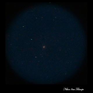 夏の球状星団(その15-M28)_b0167343_23372494.jpg