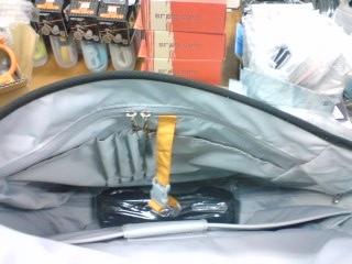 新型バッグ入荷_d0147944_1704461.jpg