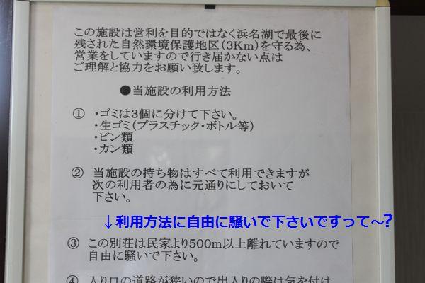 b0148945_17333832.jpg
