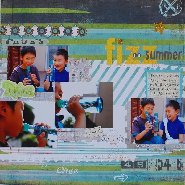f0155950_230649.jpg