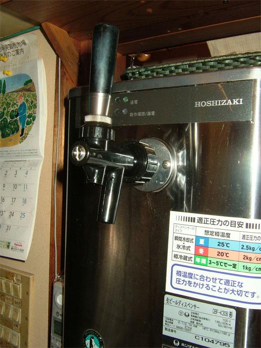 Beer!!_c0110051_10162669.jpg