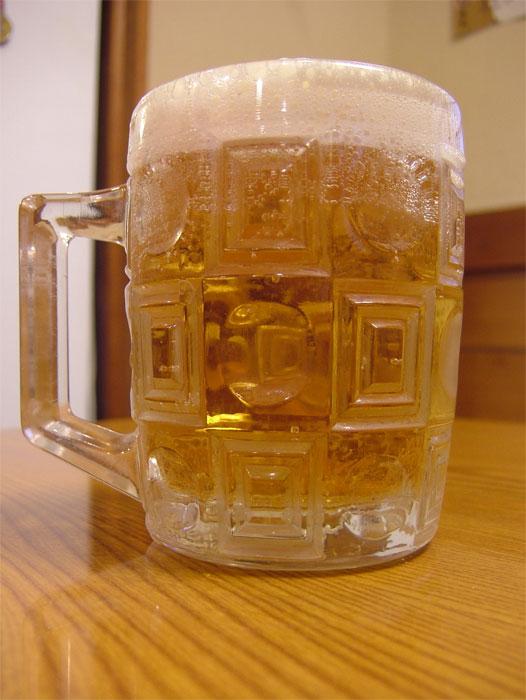 Beer!!_c0110051_10171014.jpg