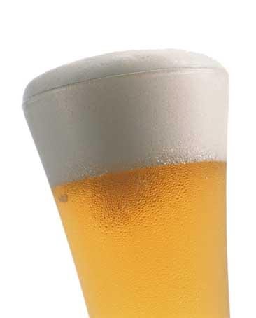 Beer!!_c0110051_10839100.jpg
