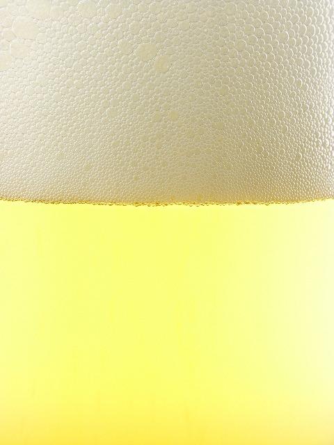 Beer!!_c0110051_1084784.jpg