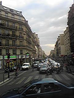 フランス到着後_d0155379_1013932.jpg