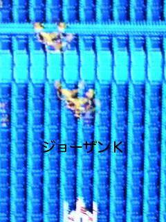 f0228680_1084816.jpg