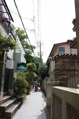 ■神戸~其の弐~■_e0188083_15424218.jpg