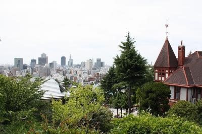 ■神戸~其の弐~■_e0188083_16371567.jpg