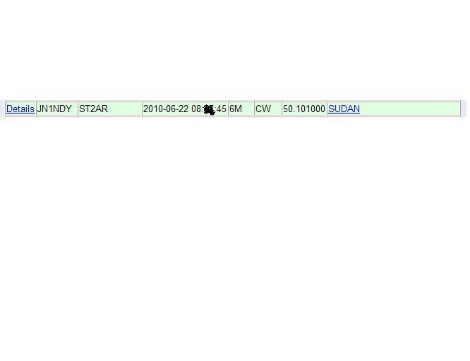 ST2AR on 6m cfm by Lot-W..._a0059484_16152737.jpg