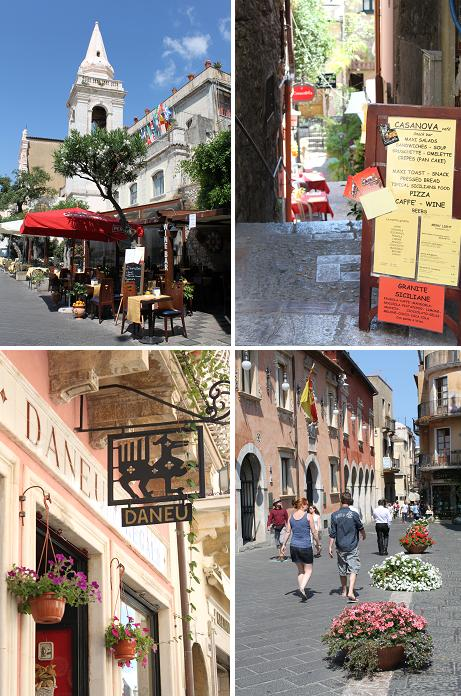 イタリア旅行 ~シチリア島・タオルミーナ~_b0189489_22464472.jpg
