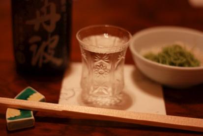 京の里_a0128290_051252.jpg