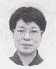 津和野町議会一般質問_e0128391_14192975.jpg