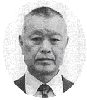 津和野町議会一般質問_e0128391_23215018.jpg