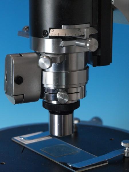 偏光顕微鏡の素子(自宅でできる液晶観察28)_c0164709_2053235.jpg