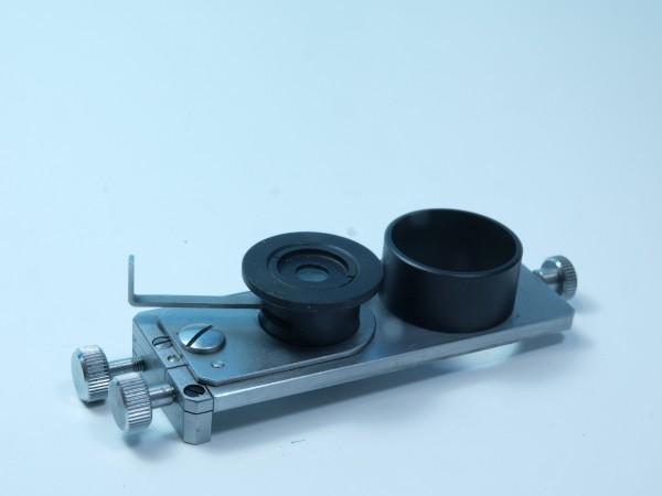 偏光顕微鏡の素子(自宅でできる液晶観察28)_c0164709_2058106.jpg