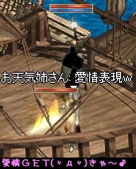 f0072010_17513841.jpg