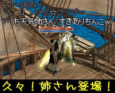f0072010_17535486.jpg