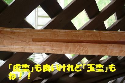 f0121712_16342583.jpg