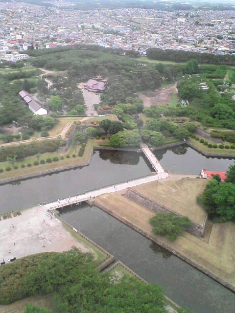 函館から_b0019313_17355229.jpg