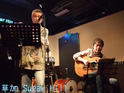 bossa nova&jazz_d0034117_254431.jpg