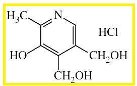 ビタミンB6とメチオニン高値は、肺癌発症リスクの低下と関連_e0156318_22171636.jpg