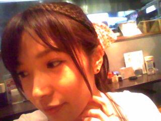 今日の髪型_e0114246_2331943.jpg