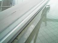 賃貸マンションの外部改修工事9_d0059949_10465917.jpg