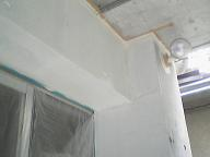 賃貸マンションの外部改修工事9_d0059949_10532918.jpg
