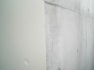 賃貸マンションの外部改修工事9_d0059949_10541090.jpg