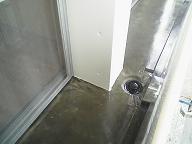 賃貸マンションの外部改修工事9_d0059949_10555727.jpg