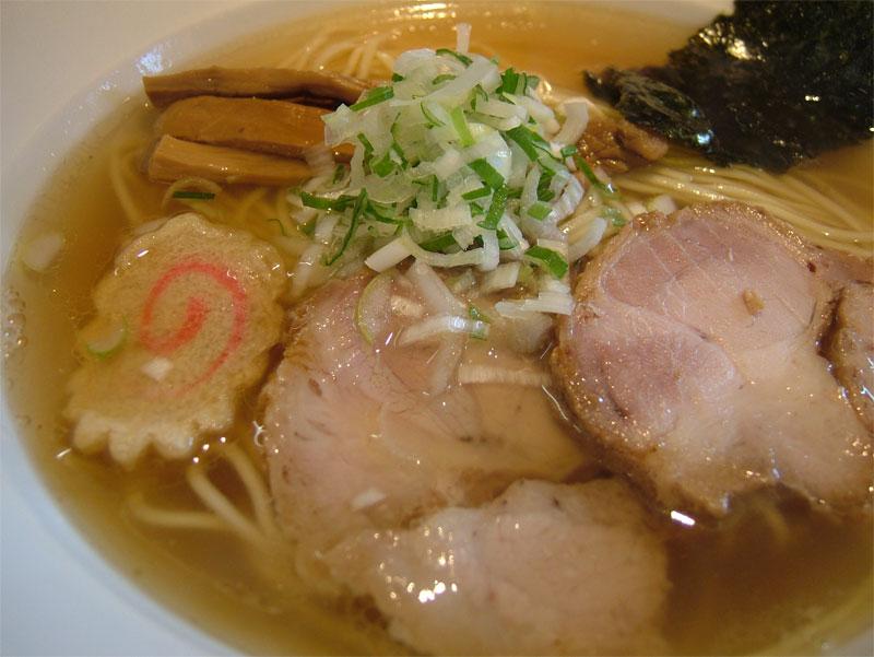一日三麺??_c0110051_1484926.jpg