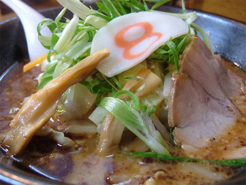 一日三麺??_c0110051_1491190.jpg
