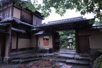 京都どす_a0157159_1033076.jpg