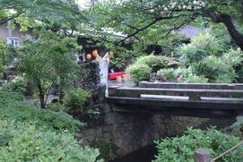 京都どす_a0157159_10345023.jpg
