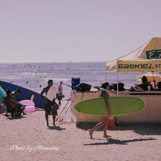 BeachⅡ_e0140159_19313999.jpg