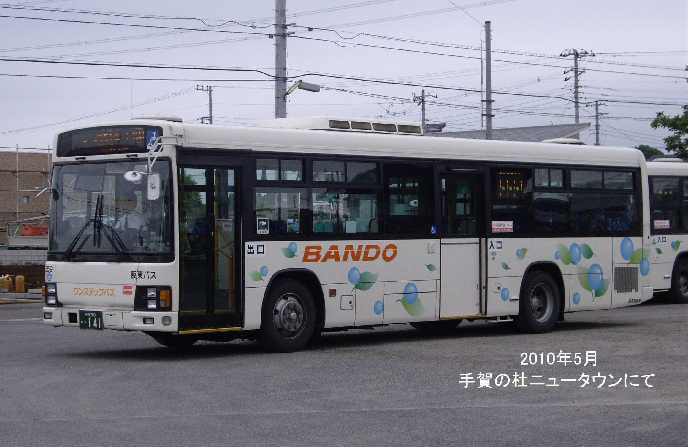 b0149766_20225881.jpg