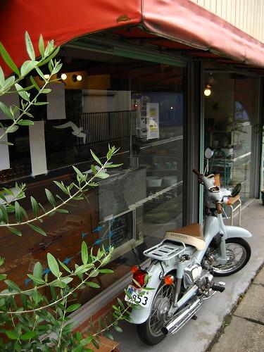【cafe couwa】 菖蒲町で過ごした土曜日_c0199166_10422823.jpg