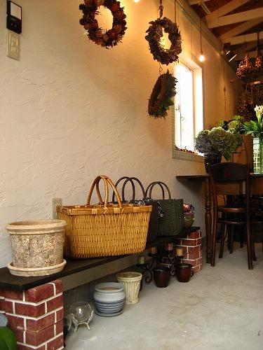 【cafe couwa】 菖蒲町で過ごした土曜日_c0199166_10481957.jpg
