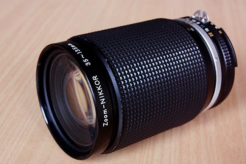 ◆Nikon Ai-s Zoom Nikkor 35mm-135mm F3.5-F4.5_e0174382_15285235.jpg
