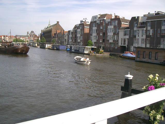 オランダ フランス_f0171785_15301075.jpg