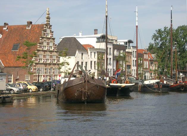 オランダ フランス_f0171785_1532624.jpg