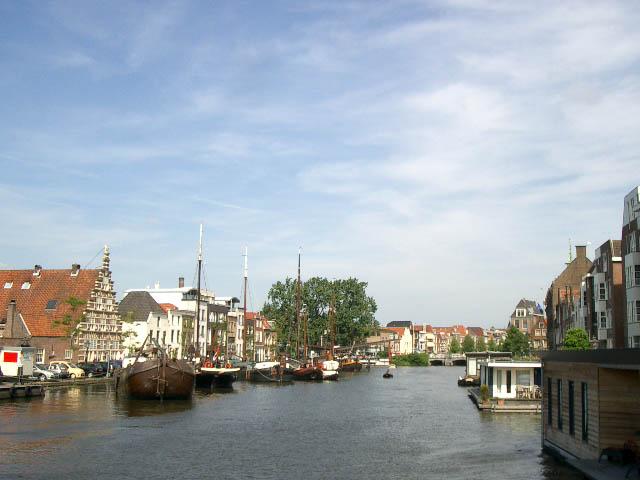 オランダ フランス_f0171785_15333799.jpg