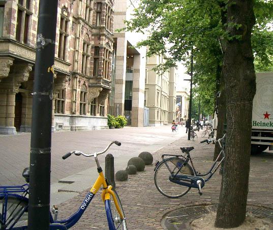 オランダ フランス_f0171785_1535822.jpg