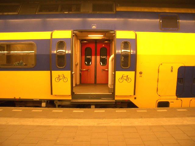 オランダ フランス_f0171785_15361349.jpg