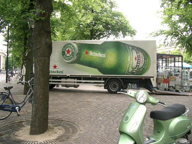 オランダ フランス_f0171785_15465989.jpg