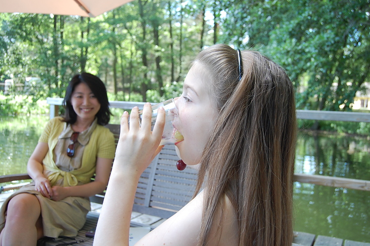 郊外の別荘訪問(続)Nikon編_c0180686_17445319.jpg