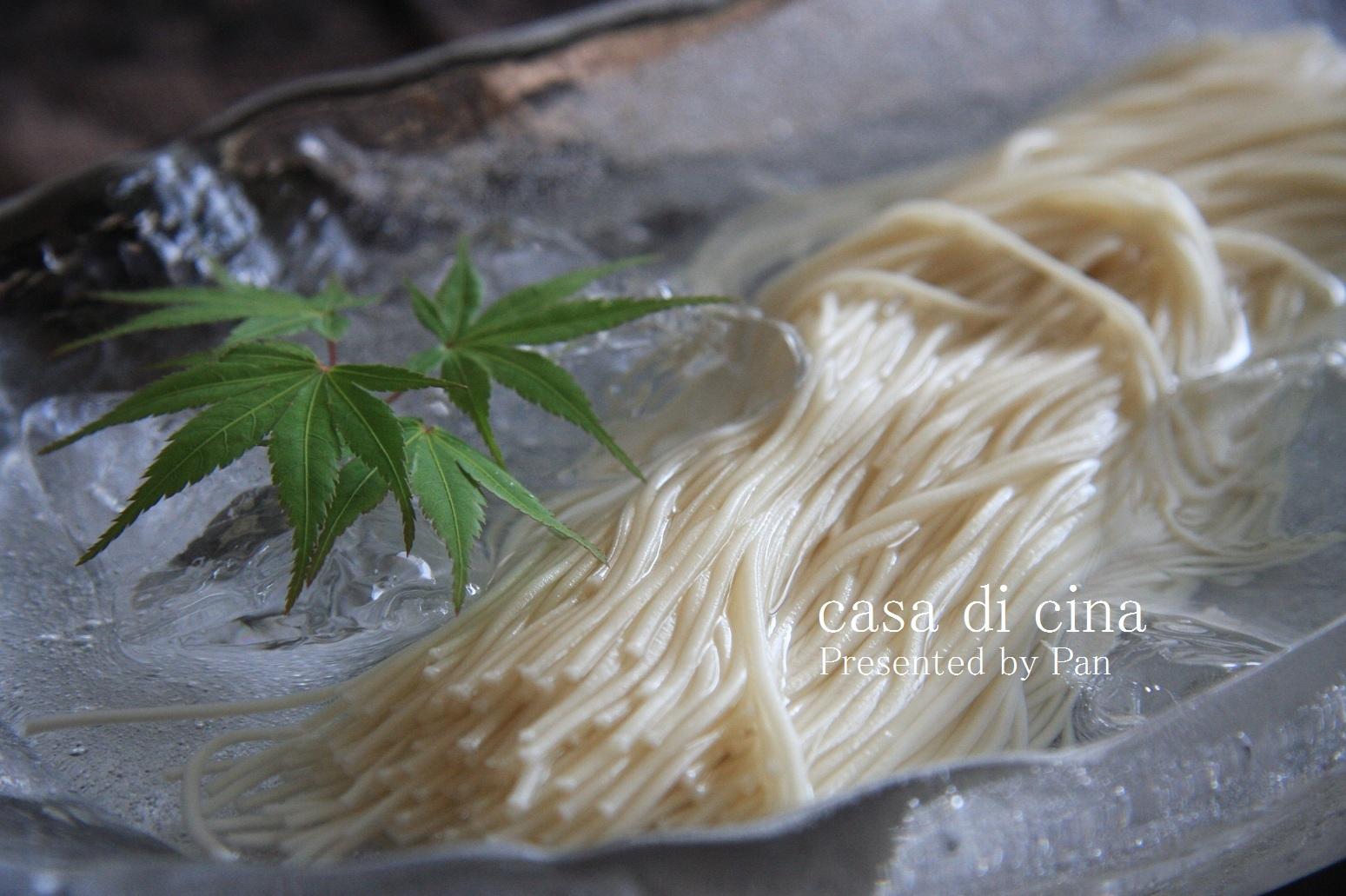 素麺の画像 p1_37