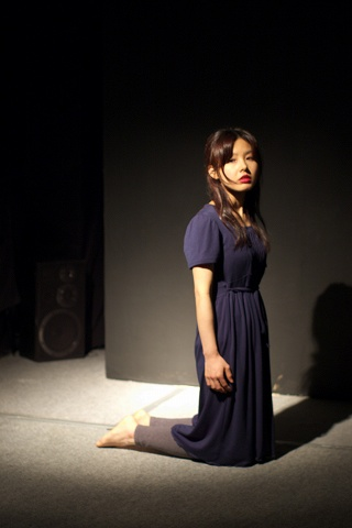 7/4UNIT LIVE FINAL×CLOSE@伽藍博物堂実験室_a0023397_2264430.jpg
