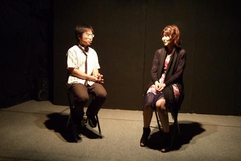 7/4UNIT LIVE FINAL×CLOSE@伽藍博物堂実験室_a0023397_2265813.jpg