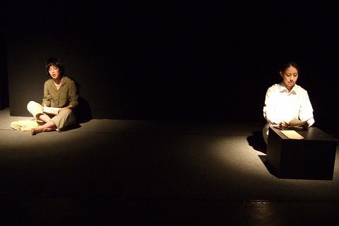 7/4UNIT LIVE FINAL×CLOSE@伽藍博物堂実験室_a0023397_2271953.jpg